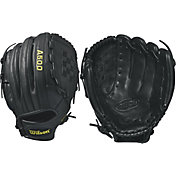 "Wilson 12"" Youth A500 Series Glove"