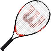 Wilson Junior Federer 21'' Tennis Racquet