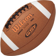 Wilson GST Composite Youth Football