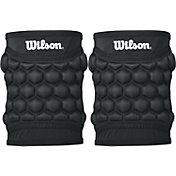 Wilson Junior Minimalist Volleyball Knee Pads
