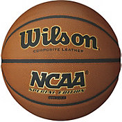 Wilson NCAA Special Edition Youth Basketball (27.5')