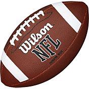 Wilson Football Gear