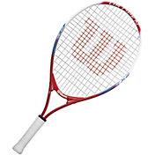 Wilson US OPEN 23'' Junior Tennis Racquet
