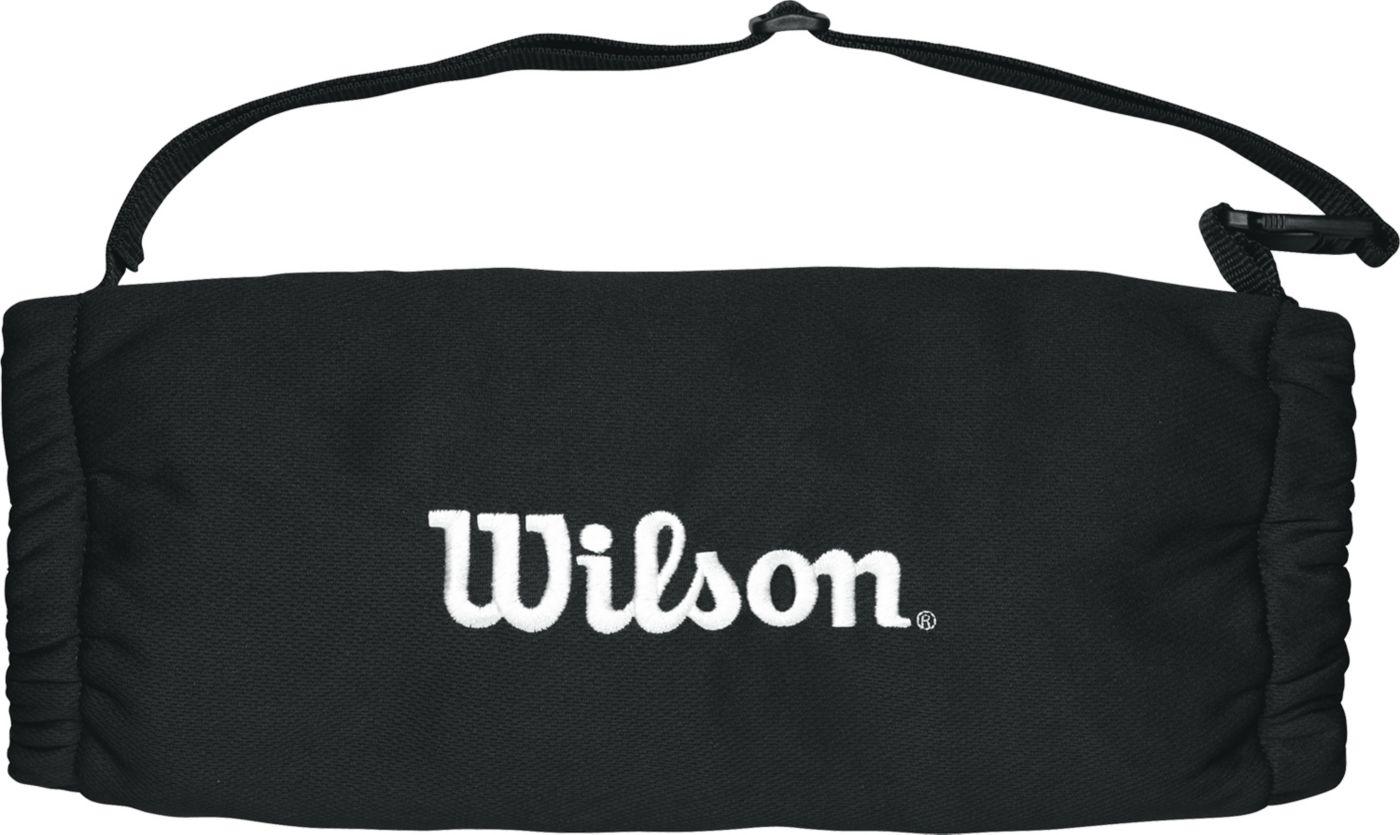 Wilson Youth Football Hand Warmer