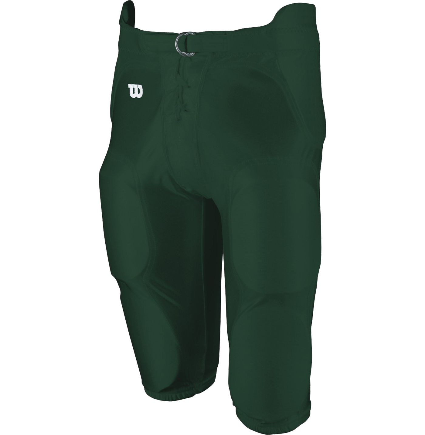 Wilson Youth Spandex Integrated Football Pants