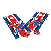 Product Image Wild Sports 2 X 4 Buffalo Bills Xl Tailgate Bean Bag Toss Shields