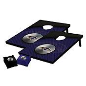 Product Image · Wild Sports 2  x 3  Baltimore Ravens Tailgate Toss Cornhole  Set 4e675b75c