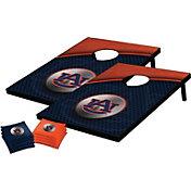 Wild Sports 2' x 3' Auburn Tigers Tailgate Toss Cornhole Set