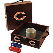 Wild Sports Chicago Bears Washer Toss