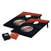 Bears Tailgating Gear