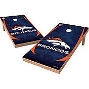 Broncos Tailgating Gear