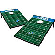 Wild Sports 2' x 3' Detroit Lions Tailgate Bean Bag Toss