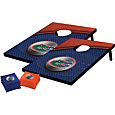 Wild Sports 2' x 3' Florida Gators Tailgate Toss Cornhole Set