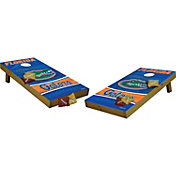Wild Sports 2' x 4' Florida Gators Tailgate Bean Bag Toss Shields