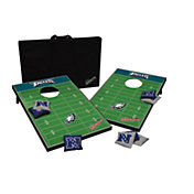 Wild Sports Philadelphia Eagles Tailgate Bean Bag Toss