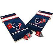 Houston Texans Gifts