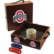 Wild Sports Ohio State Buckeyes Washer Toss
