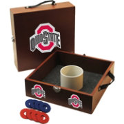 Wild Sports Ohio State Buckeyes Washer Toss