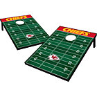 Kansas City Chiefs Gifts