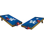Wild Sports Kentucky Wildcats Tailgate Bean Bag Toss Shields