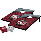 Wild Sports 2' x 3' Alabama Crimson Tide Tailgate Toss Cornhole Set