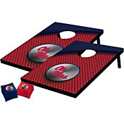 Wild Sports 2' x 3' Ole Miss Rebels Tailgate Toss Cornhole Set