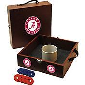 Wild Sports Alabama Crimson Tide Washer Toss