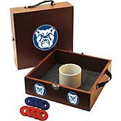 Wild Sports Butler Bulldogs Washer Toss