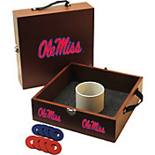 Wild Sports Ole Miss Rebels Washer Toss