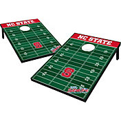 Wild Sports 2' x 3' NC State Wolfpack Tailgate Bean Bag Toss