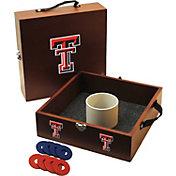 Wild Sports Texas Tech Red Raiders Washer Toss