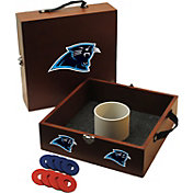 Wild Sports Carolina Panthers Washer Toss