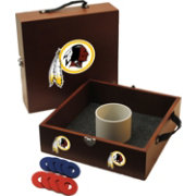 Wild Sports Washington Redskins Washer Toss