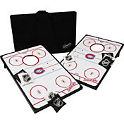 Wild Sports 2' x 3' Montreal Canadiens Tailgate Bean Bag Toss