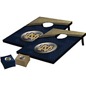 Wild Sports 2' x 3' Notre Dame Fighting Irish Tailgate Toss Cornhole Set