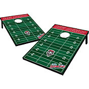 Wild Sports 2' x 3' New Mexico Lobos Tailgate Bean Bag Toss