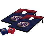 Wild Sports 2' x 3' New York Giants Tailgate Toss Cornhole Set