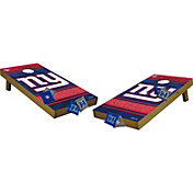 Product Image · Wild Sports 2  x 4  New York Giants Tailgate Bean Bag Toss  Shields 36ff3a48d