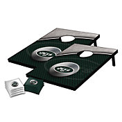 Wild Sports 2' x 3' New York Jets Tailgate Toss Cornhole Set