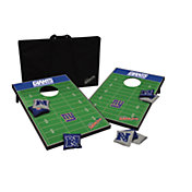 Product Image · Wild Sports 2  x 3  New York Giants Tailgate Bean ... d1a28c68f