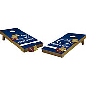 Wild Sports 2' x 4'  Penn State Nittany Lions Tailgate Bean Bag Toss Shields