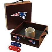 Wild Sports New England Patriots Washer Toss