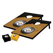 Steelers Accessories