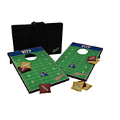 Wild Sports Pitt Panthers Tailgate Bean Bag Toss