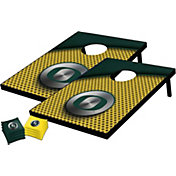 Wild Sports 2' x 3' Oregon Ducks Tailgate Toss Cornhole Set