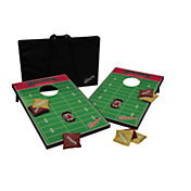 Wild Sports South Carolina Gamecocks Tailgate Bean Bag Toss