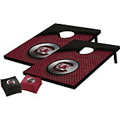 Wild Sports 2' x 3' South Carolina Gamecocks Tailgate Toss Cornhole Set