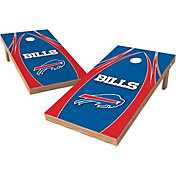 Wild Sports 2' x 4' Buffalo Bills XL Tailgate Bean Bag Toss Shields