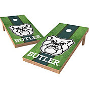 Wild Sports 2' x 4' Butler Bulldogs XL Tailgate Bean Bag Toss Shields