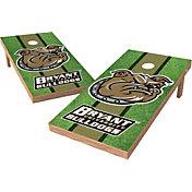 Wild Sports 2' x 4' Bryant Bulldogs XL Tailgate Bean Bag Toss Shields